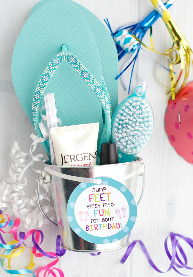 Best ideas about Unique Gifts For Friends Birthday . Save or Pin Unique Gift Ideas For Friends Birthday Gift Ftempo Now.