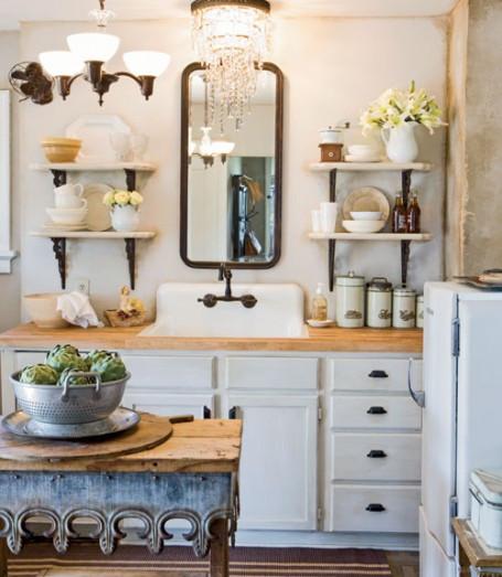 Best ideas about Unique Kitchen Ideas . Save or Pin unique kitchen ideas Now.