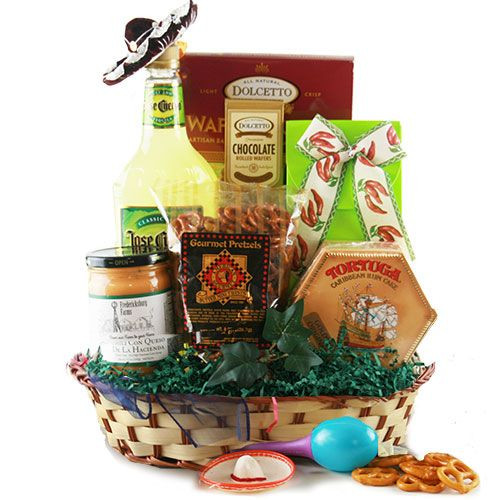 Best ideas about Unique Texas Gift Ideas . Save or Pin 25 unique Margarita t baskets ideas on Pinterest Now.