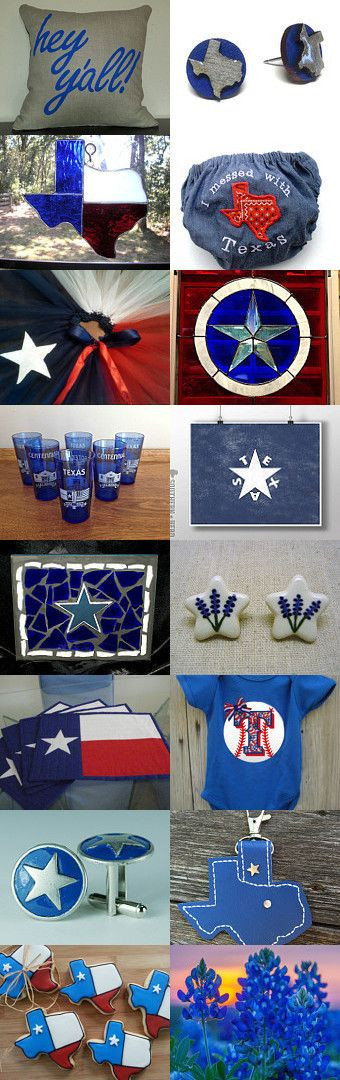 Best ideas about Unique Texas Gift Ideas . Save or Pin 25 unique Texas crafts ideas on Pinterest Now.