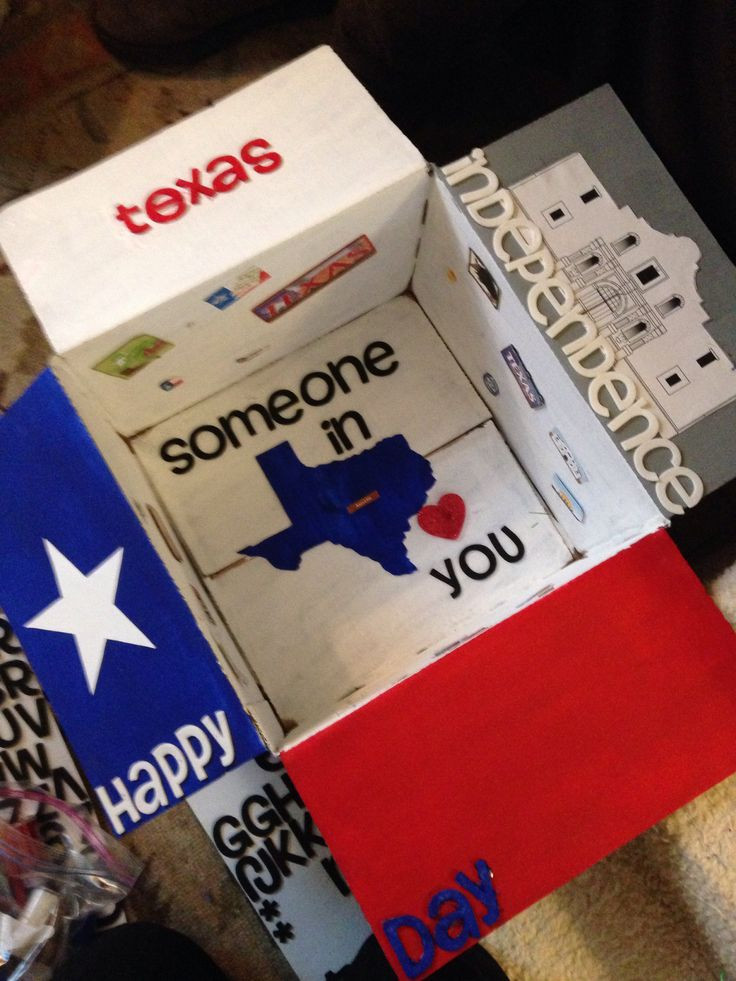Best ideas about Unique Texas Gift Ideas . Save or Pin 25 unique Texas ts ideas on Pinterest Now.