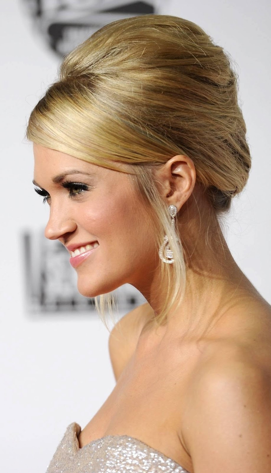 Best ideas about Updo Hairstyle . Save or Pin Style Mad Updo Hairstyles Now.
