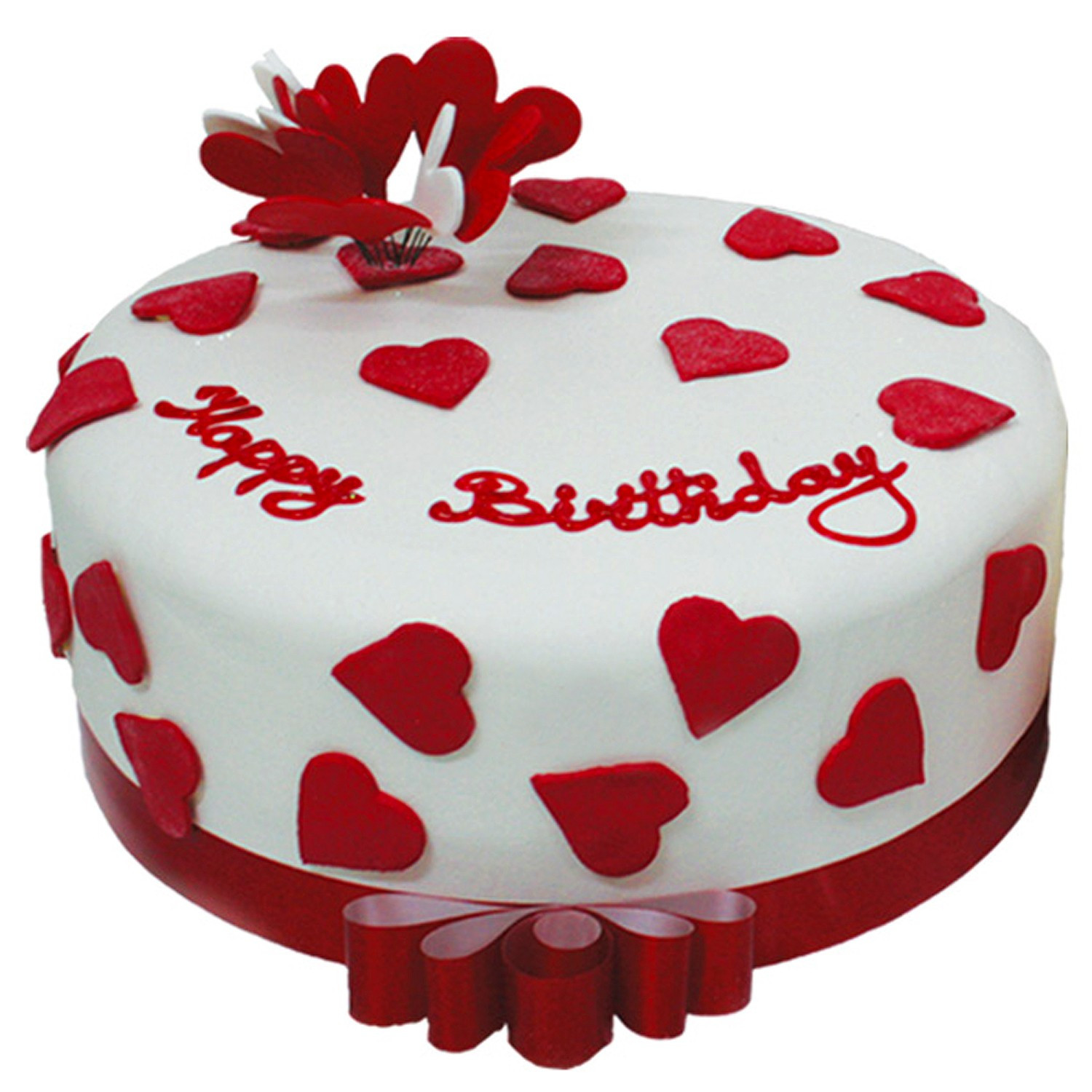 Best ideas about Valentine Birthday Cake . Save or Pin calendar Now.