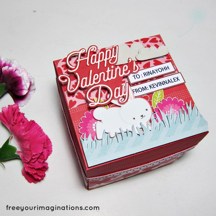 Best ideas about Valentine Gift Ideas For Girlfriend . Save or Pin 1000 ideas about Valentine Gifts For Girlfriend on Now.