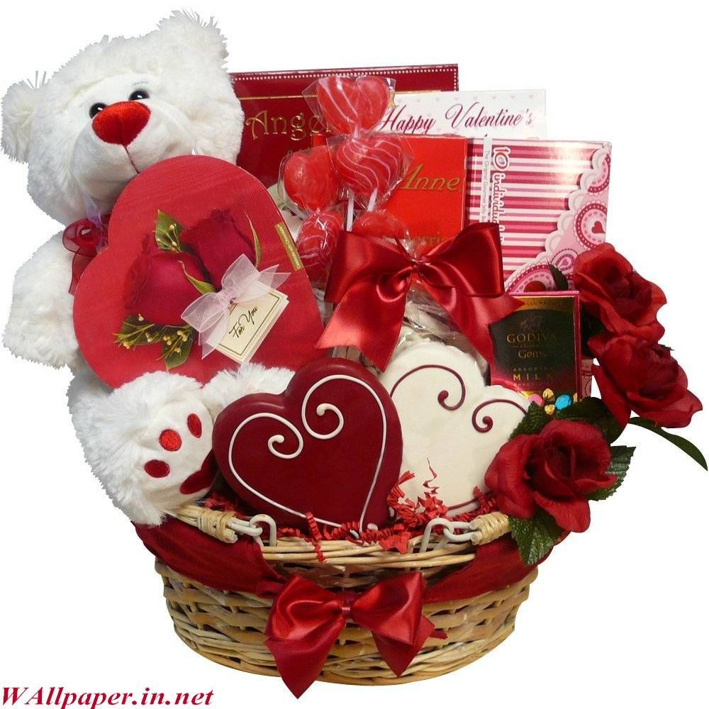 Best ideas about Valentine Gift Ideas For Girlfriend . Save or Pin Special Gifts For Girlfriend Birthday HD Wallpapers Now.