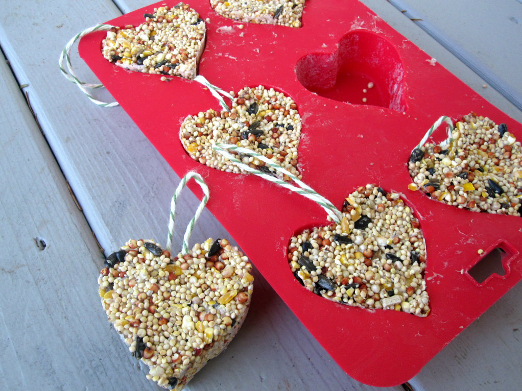 Best ideas about Valentines Craft Ideas For Adults . Save or Pin easy valentine crafts for adults craftshady craftshady Now.