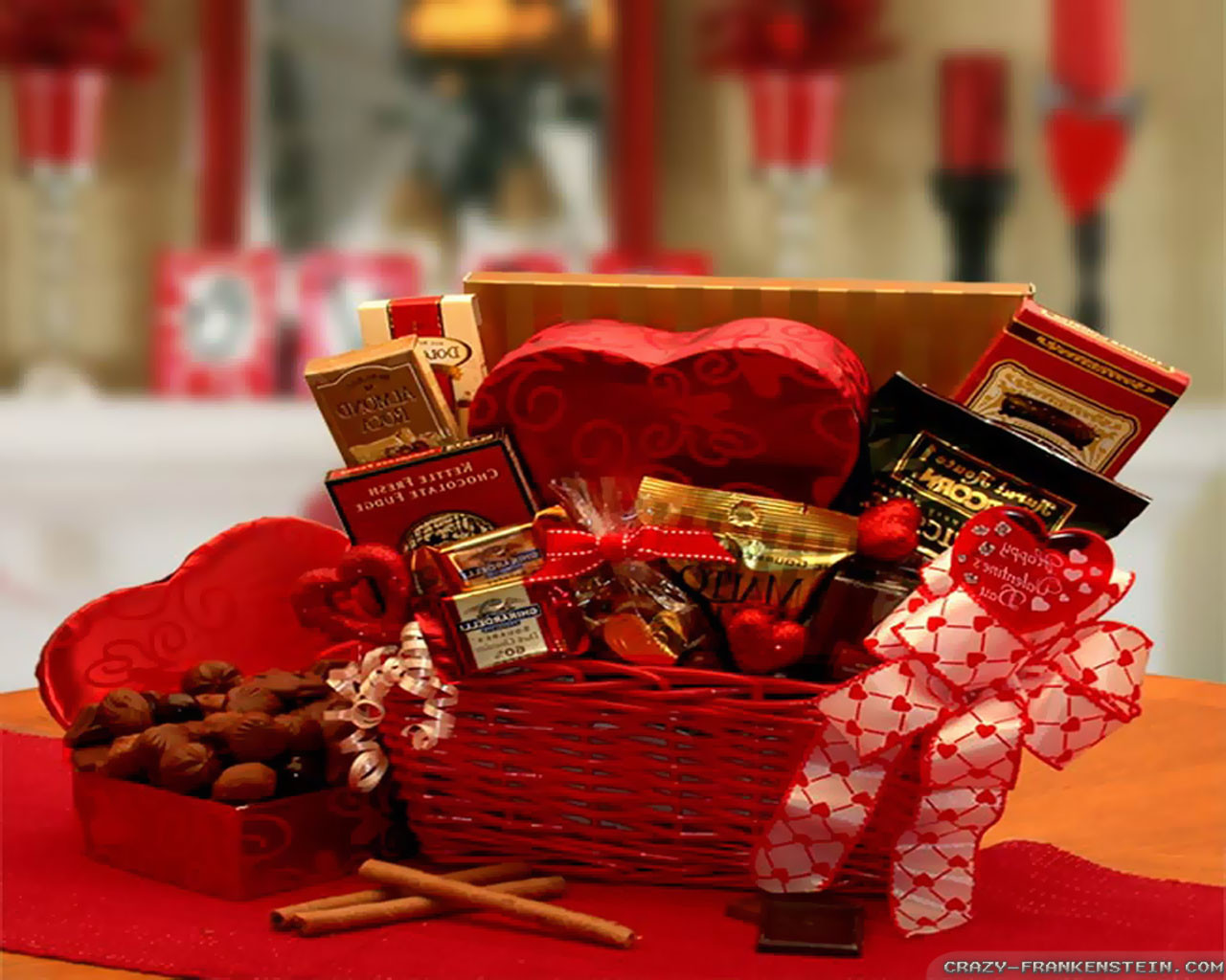 Best ideas about Valentines Gift For Her Ideas . Save or Pin LOVE My Live Valentines day t ideas 2013 t for Now.