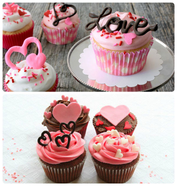 Best ideas about Valentines Gift For Her Ideas . Save or Pin Valentines Day Gifts For Her Unique & Romantic Ideas Now.