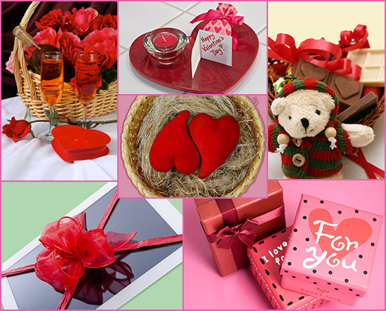 Best ideas about Valentines Gift For Her Ideas . Save or Pin Cute Romantic Valentines Day Ideas for Her 2017 Now.