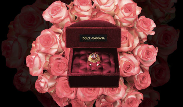 Best ideas about Valentines Gift For Her Ideas . Save or Pin Best Valentine s Day Presents Ideas For Her Now.