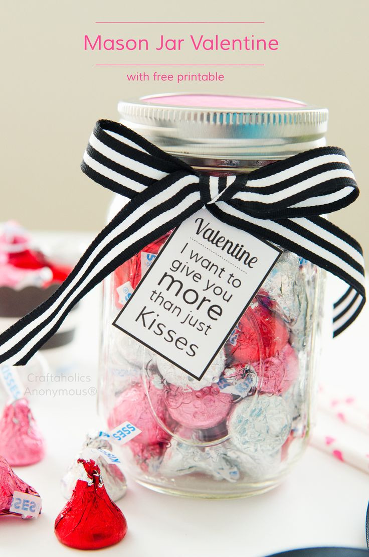 Best ideas about Valentines Gift Ideas For Boyfriend . Save or Pin Valentine s Gift Ideas for Him Now.