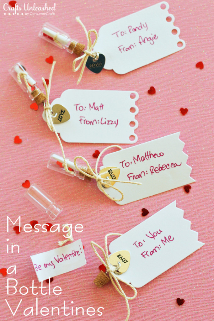 Best ideas about Valentines Gift Ideas For Him Homemade . Save or Pin 25 Sweet Gifts for Him for Valentine s Day Now.