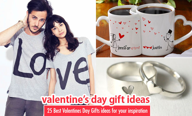 Best ideas about Valentines Gift Ideas For Husbands . Save or Pin 17 Best s of Valentine s Gift Ideas For Husband Now.