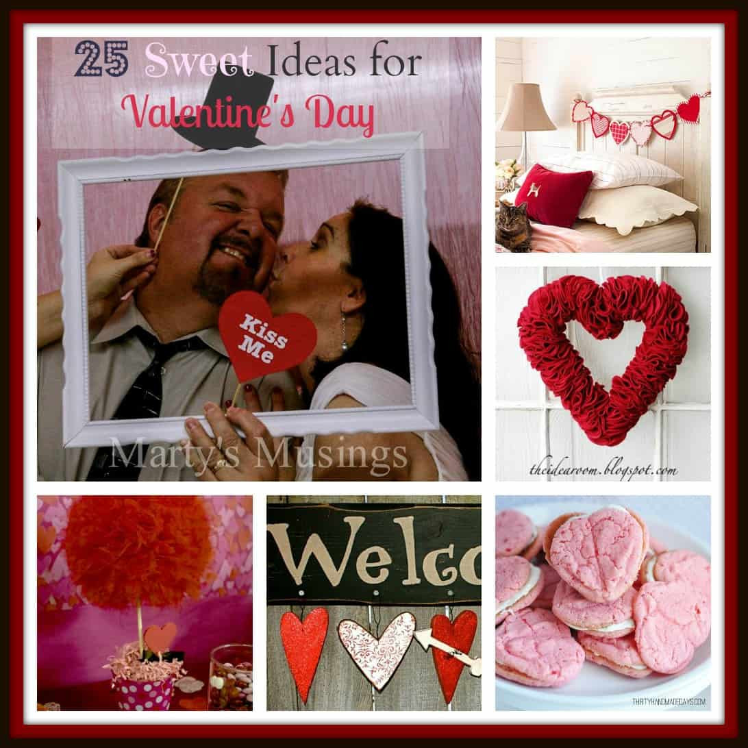 Best ideas about Valentines Gift Ideas For Husbands . Save or Pin Wedding World 25th Wedding Anniversary Gift Ideas For Parents Now.