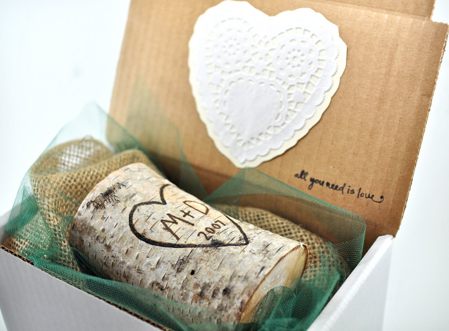 Best ideas about Valentines Gift Ideas For Husbands . Save or Pin 25 Valentine s Day Gifts for Your Husband Something They Now.