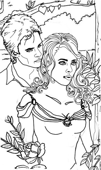 Best ideas about Vampire Coloring Pages For Adults . Save or Pin 17 Best images about Vampire on Pinterest Now.