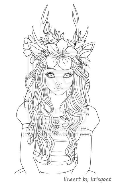 Best ideas about Vampire Coloring Pages For Adults . Save or Pin vampire coloring pages for adults Now.