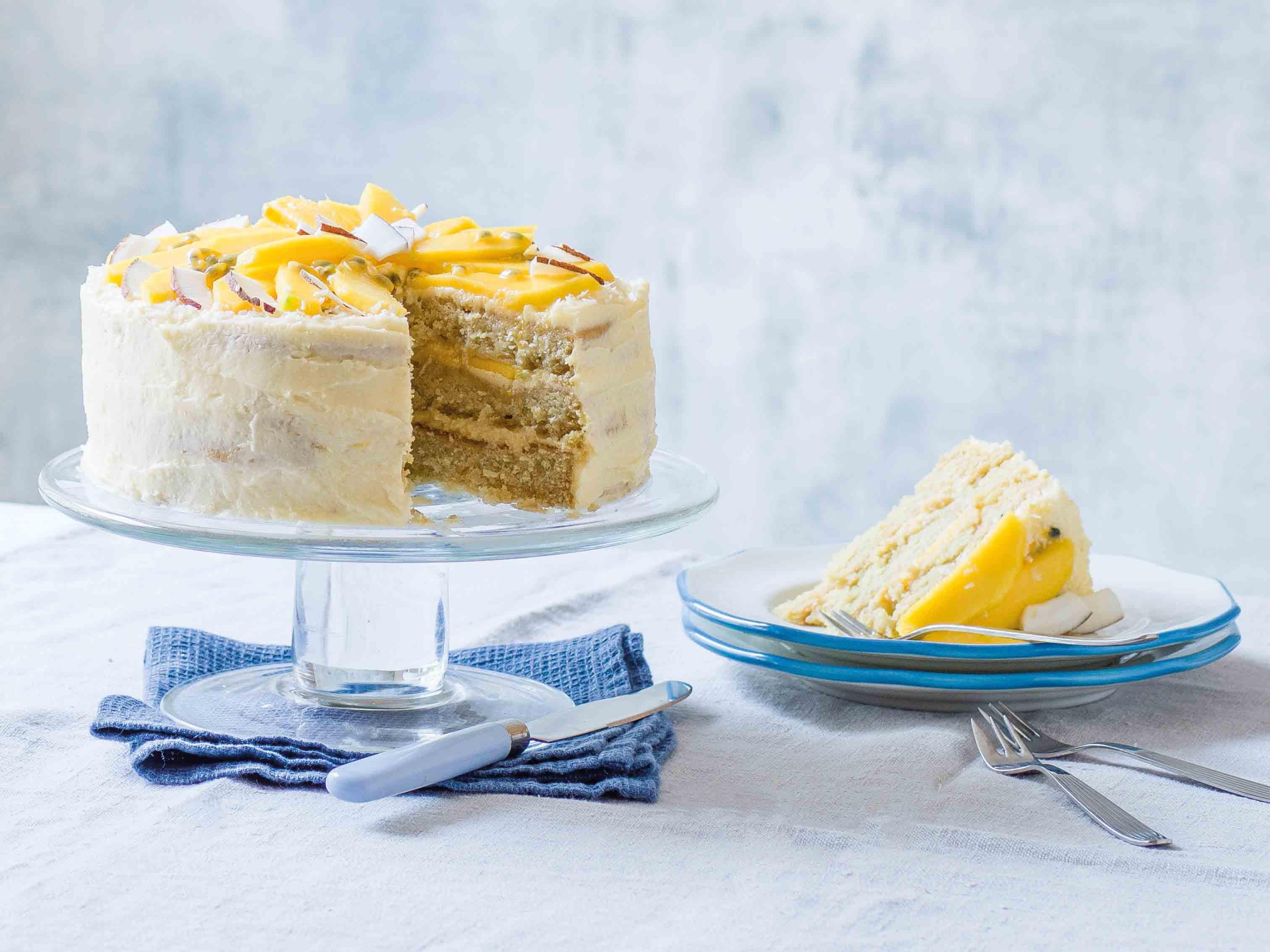 Best ideas about Vegan Birthday Cake Recipe . Save or Pin Vegan Birthday Cake Birthday Cake Recipes Now.