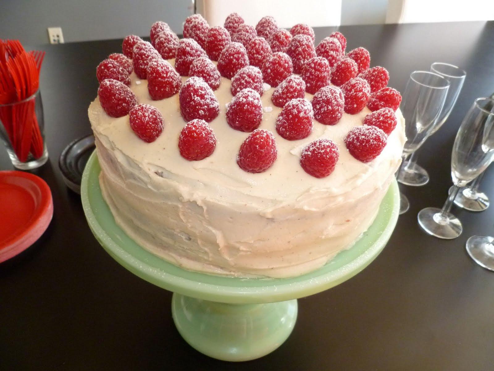Best ideas about Vegetarian Birthday Cake Recipes . Save or Pin Savvy Vegan Homemade Vegan Birthday Cakes Now.