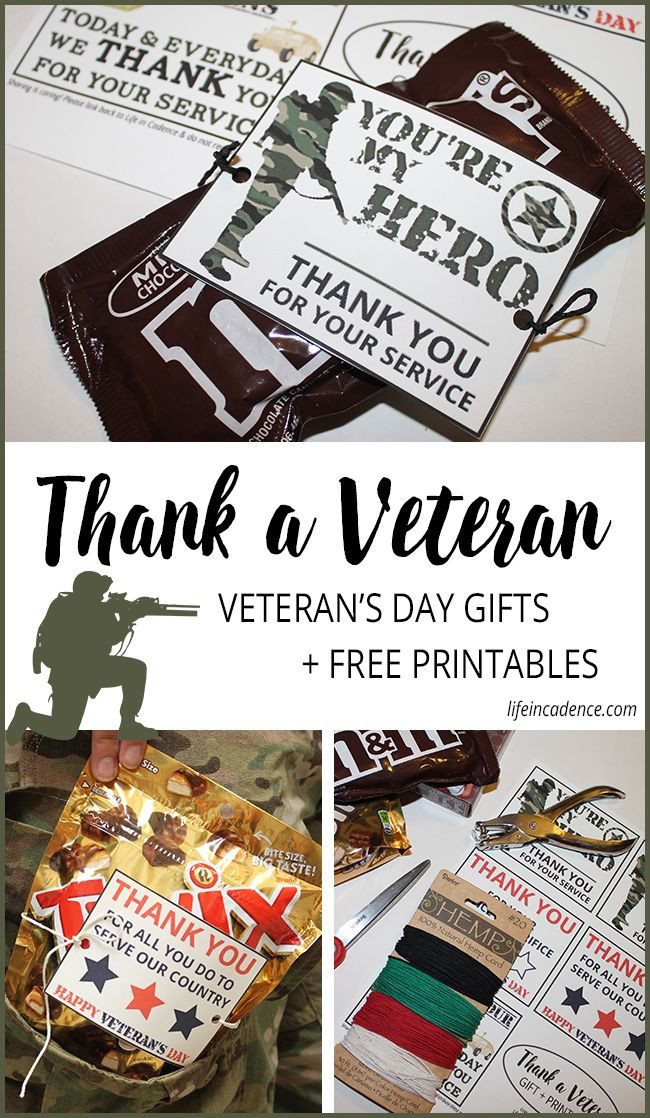 Best ideas about Veterans Day Gift Ideas . Save or Pin 102 best images about Young Women on Pinterest Now.