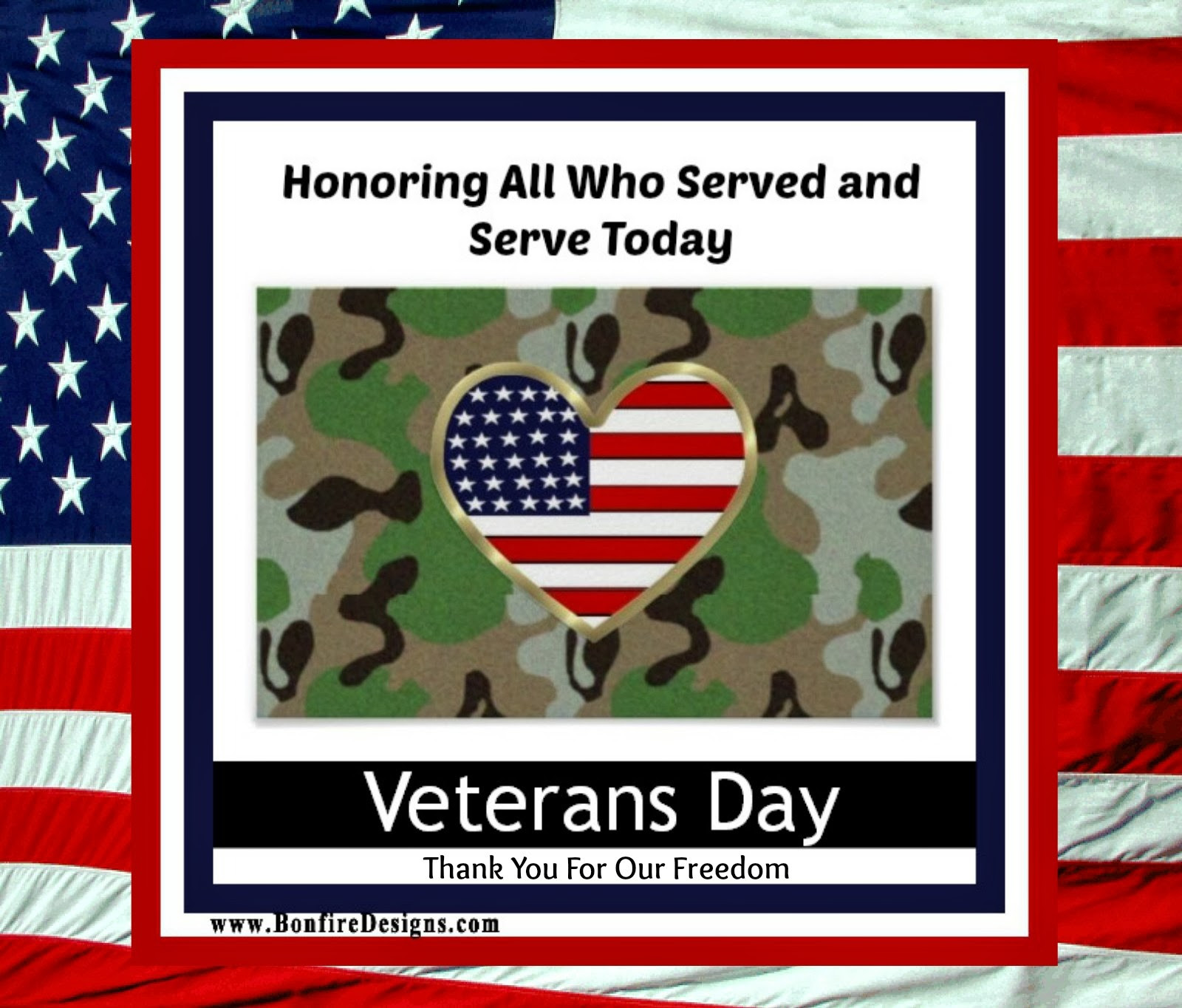 Best ideas about Veterans Day Gift Ideas . Save or Pin Personalized Gifts and Holiday Gift Ideas Honor Veterans Now.