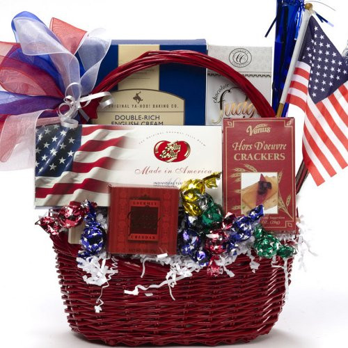 Best ideas about Veterans Day Gift Ideas . Save or Pin Veterans Day holiday ts supplies and resources at Now.