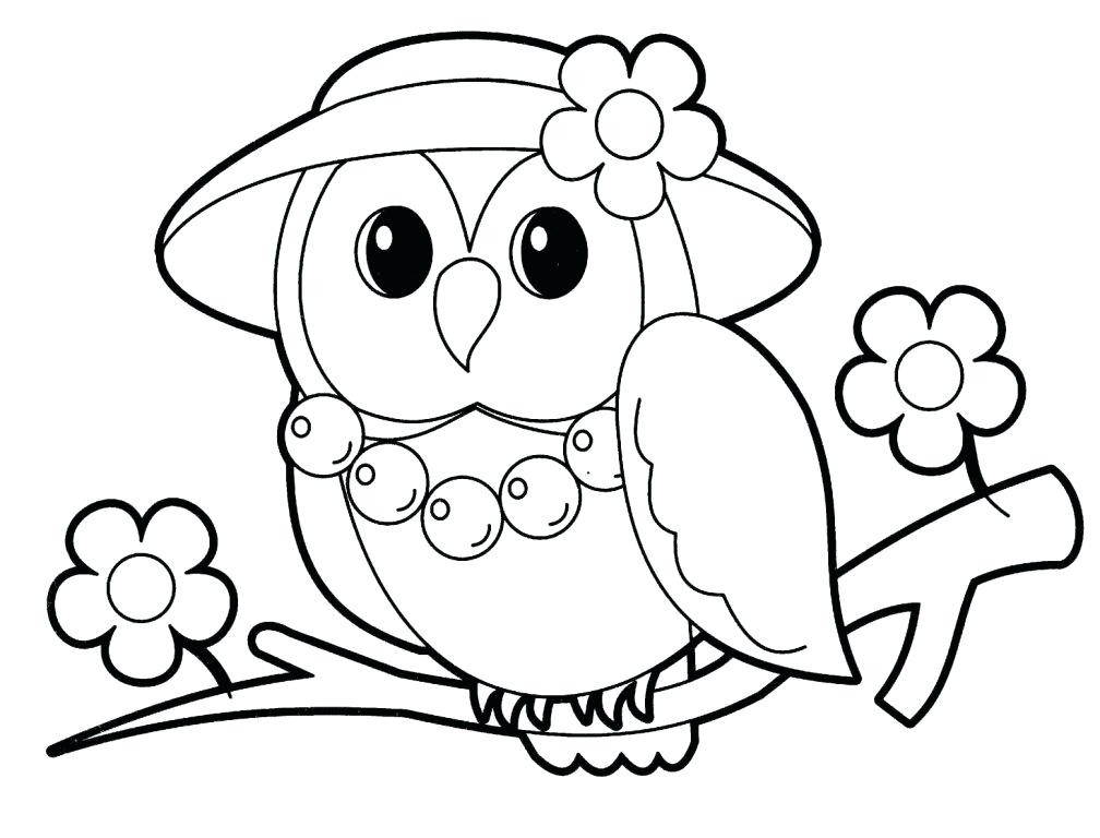 Best ideas about Veterinary Coloring Pages For Kids . Save or Pin Animal Coloring Pages Best Coloring Pages For Kids Now.