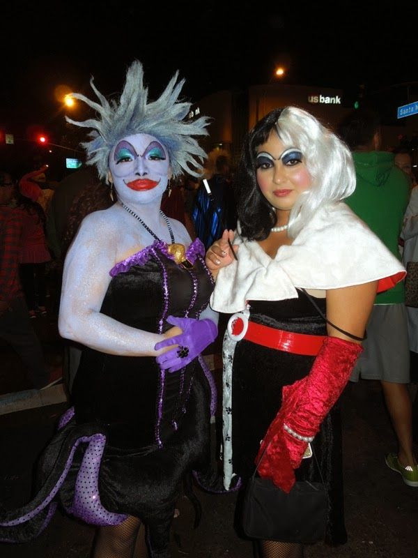Best ideas about Villain Costumes DIY . Save or Pin 1000 ideas about Disney Villain Costumes on Pinterest Now.