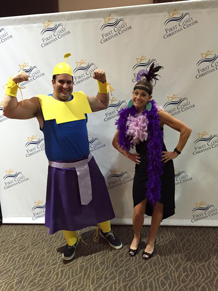Best ideas about Villain Costumes DIY . Save or Pin Serendipitous Discovery Disney Villain Costume DIY Now.