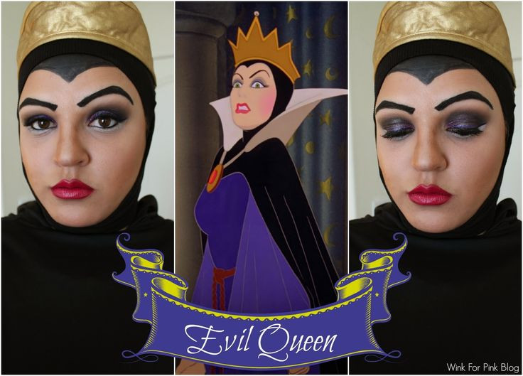 Best ideas about Villain Costumes DIY . Save or Pin Best 25 Disney villain costumes ideas on Pinterest Now.
