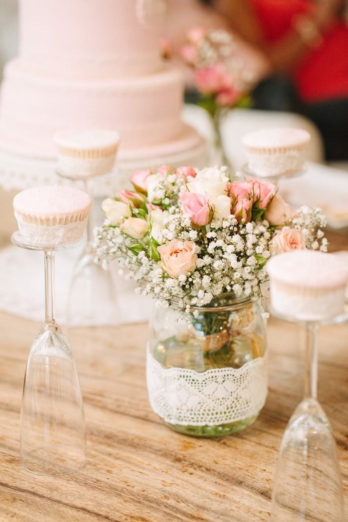 Best ideas about Vintage Birthday Party Decorations . Save or Pin Best 25 Vintage birthday ideas on Pinterest Now.