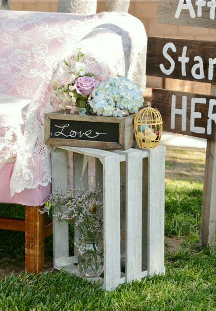 Best ideas about Vintage Birthday Party Decorations . Save or Pin Best 25 Vintage party decorations ideas on Pinterest Now.