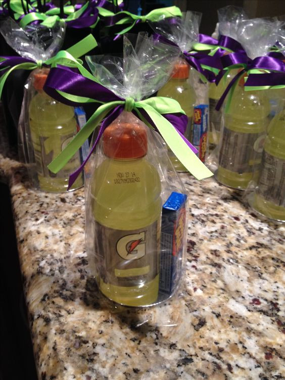 Best ideas about Volleyball Gift Ideas For Players . Save or Pin Easy and quick volleyball t Volleyball Now.