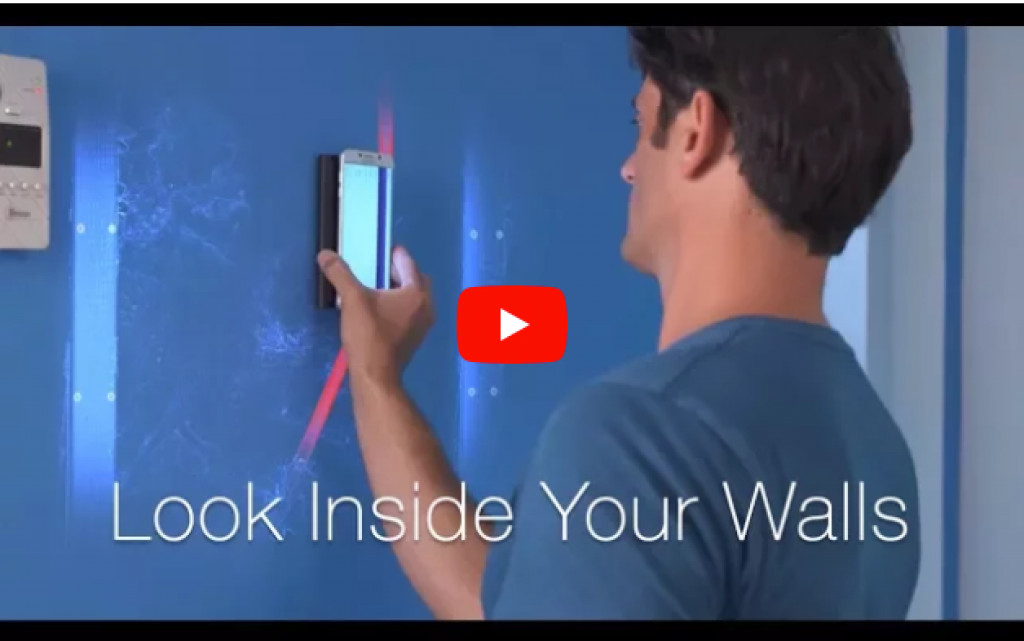 Best ideas about Walabot DIY Review . Save or Pin Walabot DIY Review Is It Worth it Coupon Code Best 2018 Now.
