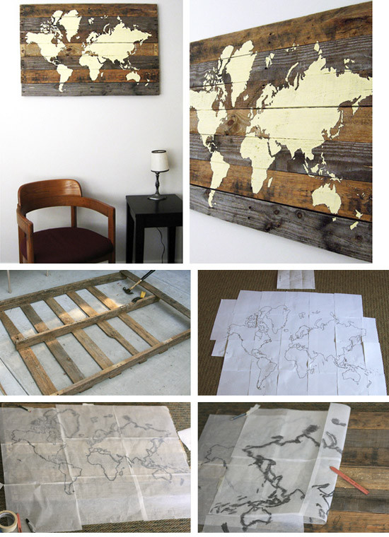 Best ideas about Wall Art Ideas For Living Room DIY . Save or Pin 45 Beautiful DIY Wall Art Ideas For Your Home Now.