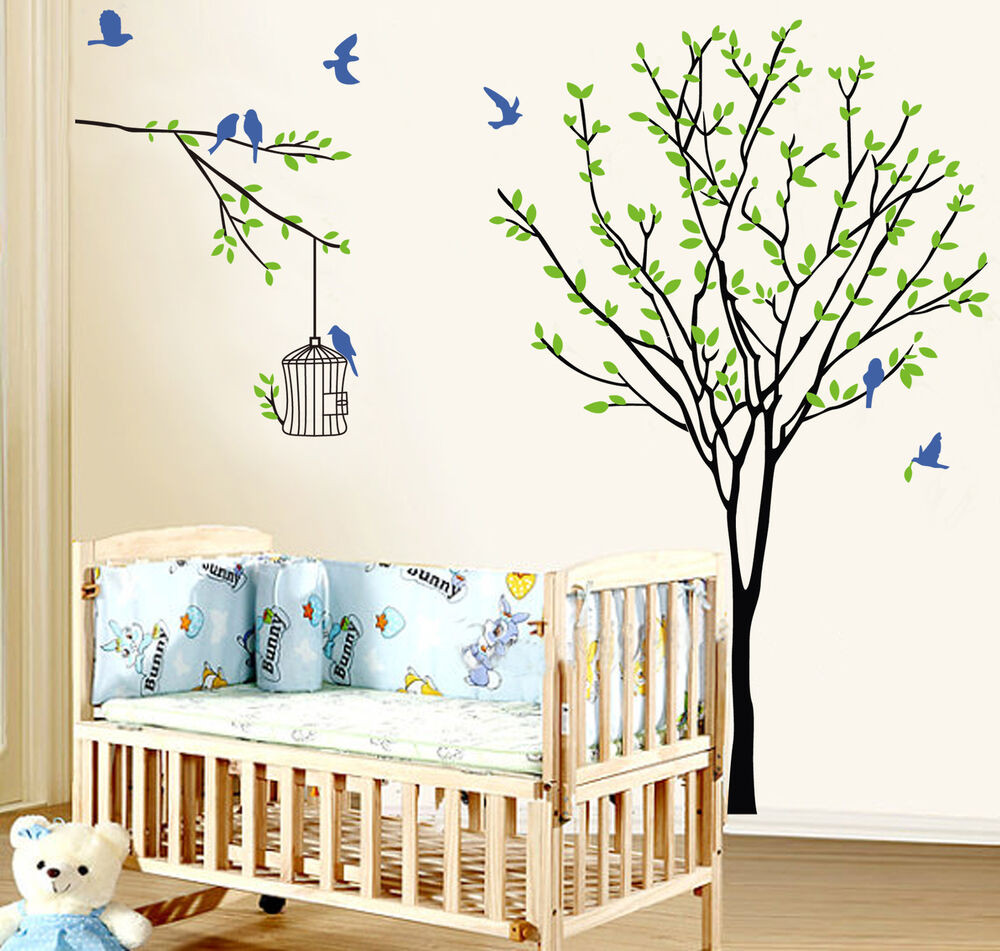 Best ideas about Wall Decals For Living Room . Save or Pin Wall Sticker Home Decor Art Removable Mural Decal Vinyl Now.