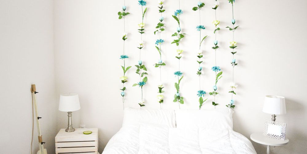 Best ideas about Wall Decors DIY . Save or Pin 10 Best DIY Wall Decor Ideas in 2018 DIY Wall Art Now.