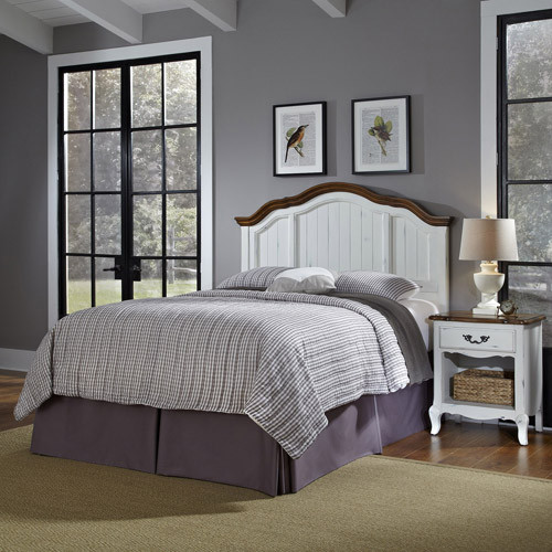 Best ideas about Walmart Bedroom Sets . Save or Pin Bedroom Sets Walmart Now.
