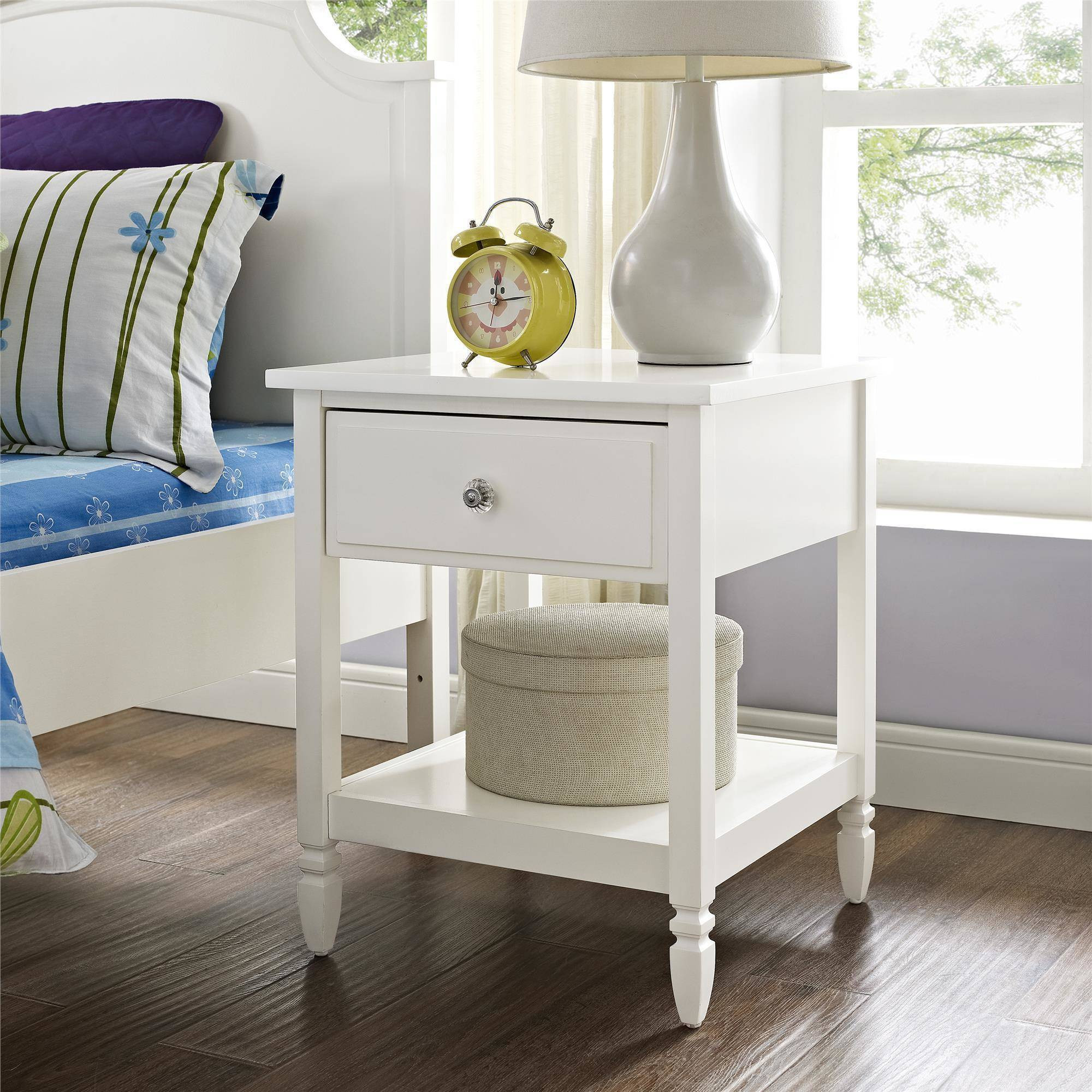 Best ideas about Walmart Bedroom Sets . Save or Pin Better Homes and Gardens Bedroom Furniture Walmart Now.