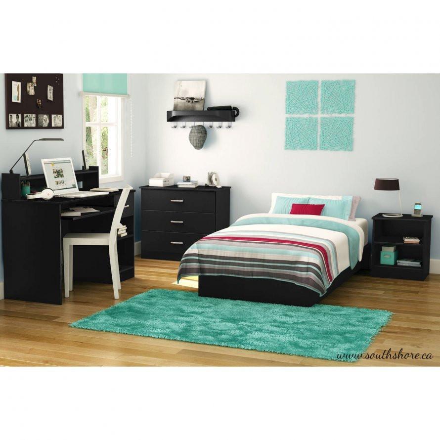 Best ideas about Walmart Bedroom Sets . Save or Pin Walmart Bedroom Set Sportntalks Home Design Now.