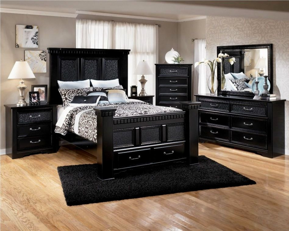 Best ideas about Walmart Bedroom Sets . Save or Pin Incredible Walmart Bedroom Furniture graph Bedroom Now.