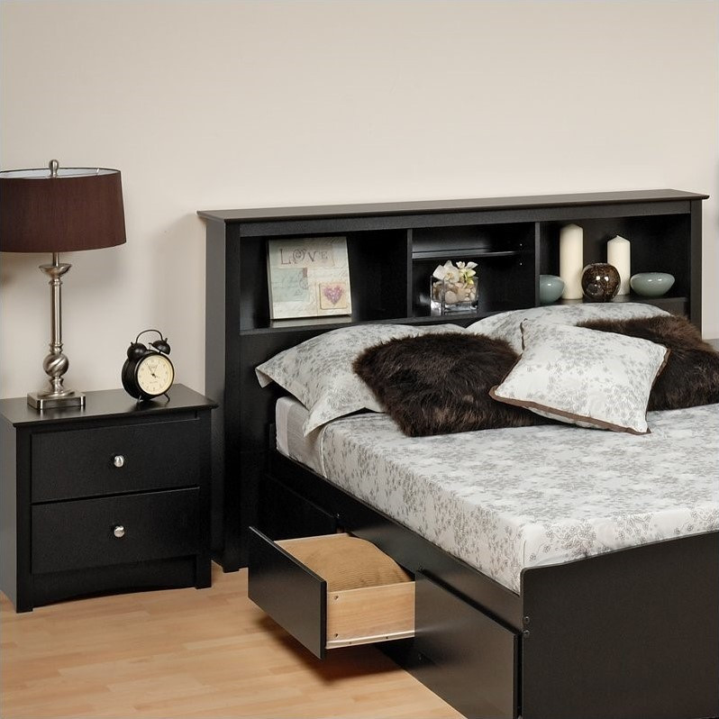 Best ideas about Walmart Bedroom Sets . Save or Pin Bedford 3 Piece Bedroom Set plete Queen Bed Now.