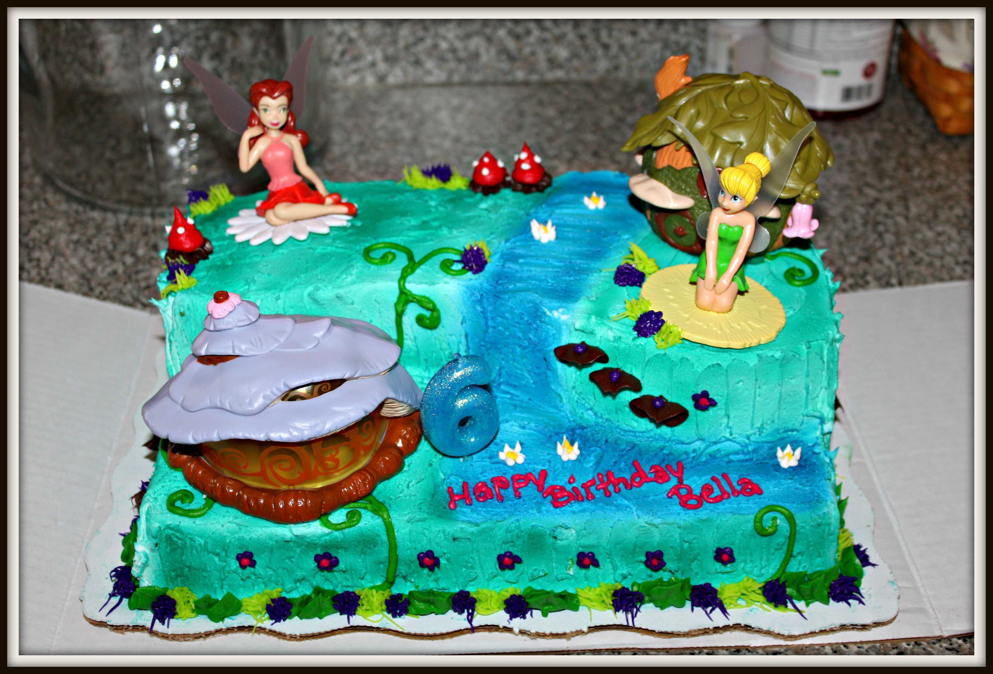 Best ideas about Walmart Birthday Cake Catalogue . Save or Pin Walmart Bakery Birthday Cake Catalog Cards and Ecards Now.