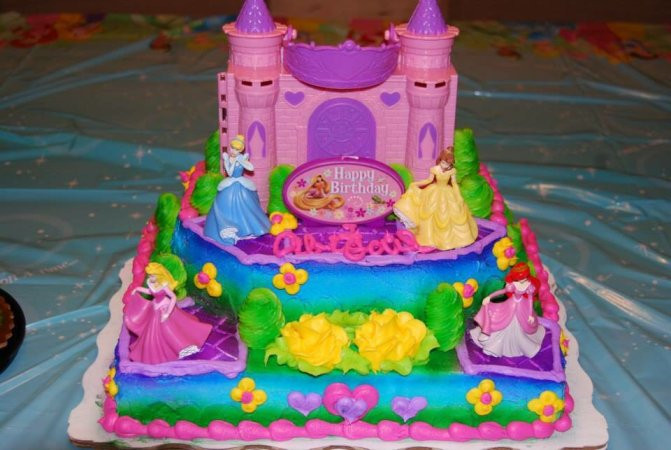 Best ideas about Walmart Birthday Cake Catalogue . Save or Pin Walmart cake catalog smash cakes too BabyCenter Now.