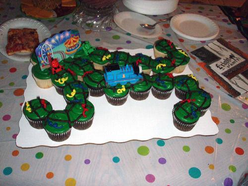 Best ideas about Walmart Birthday Cake Catalogue . Save or Pin Walmart Bakery Birthday Cake Catalog Now.