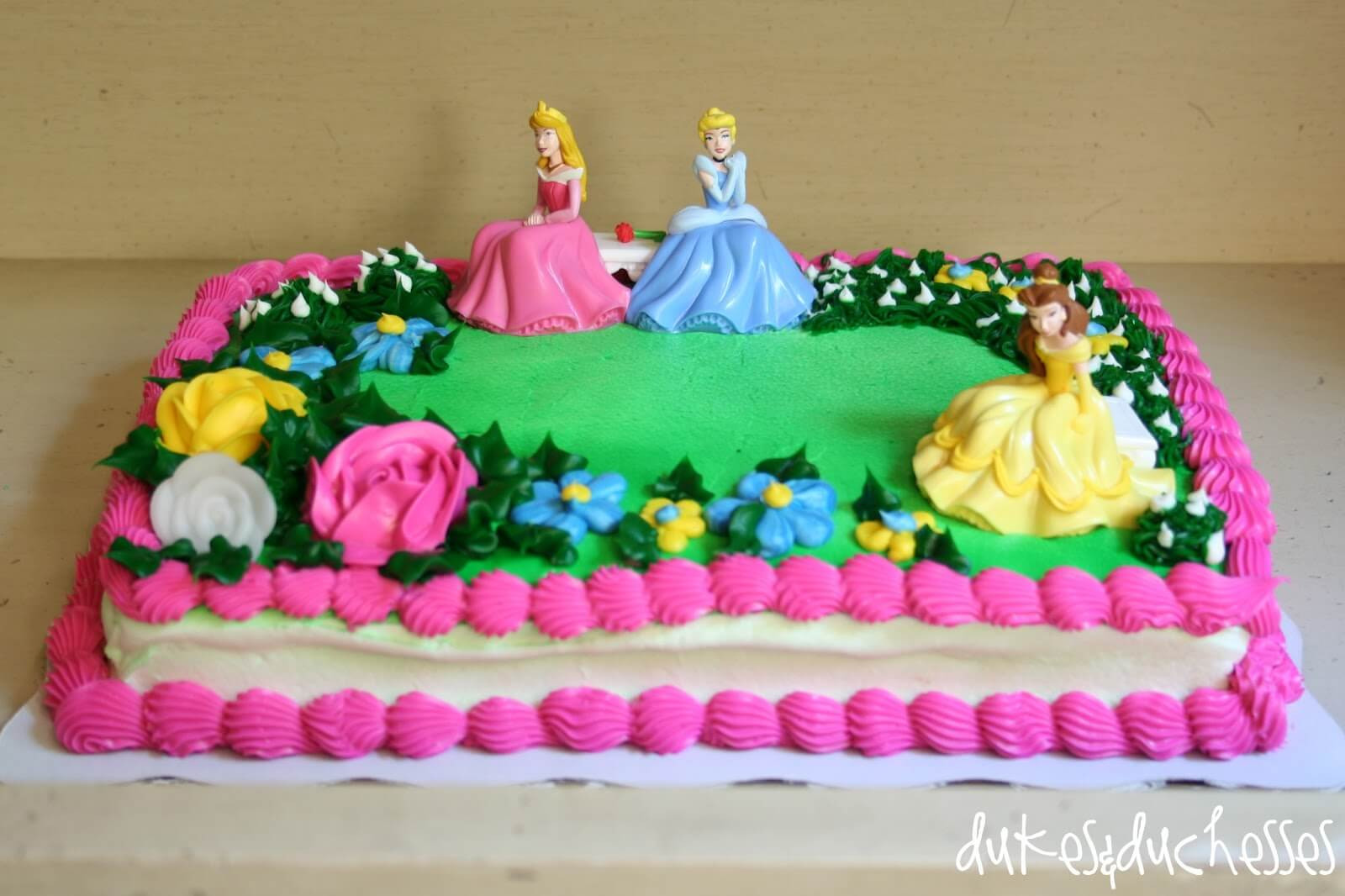 Best ideas about Walmart Birthday Cake Catalogue . Save or Pin Walmart Cakes Catalog Now.