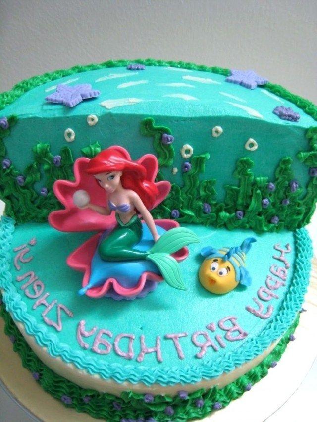 Best ideas about Walmart Birthday Cake Catalogue . Save or Pin Walmart Cake Catalog 20 Amazing Birthday 640×852 Now.