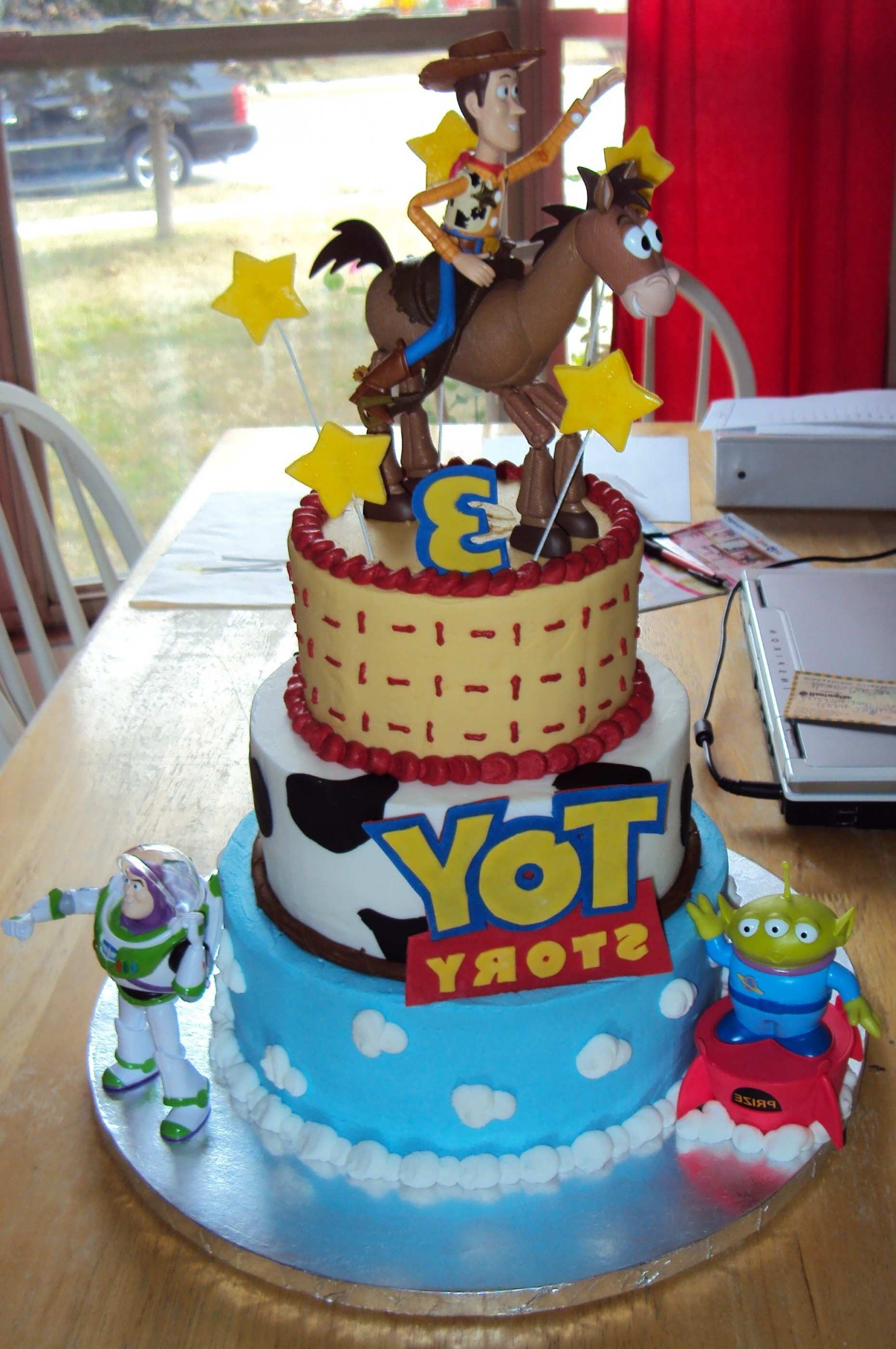 Best ideas about Walmart Birthday Cake Catalogue . Save or Pin 47 Brilliant Walmart Wedding Cakes Catalog Jo O Now.