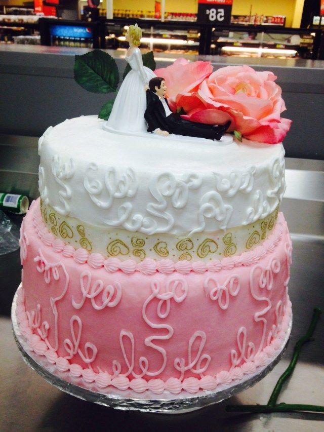 Best ideas about Walmart Birthday Cake Catalogue . Save or Pin Walmart Cake Catalog 23 Best Image Cakes For Birthday Now.