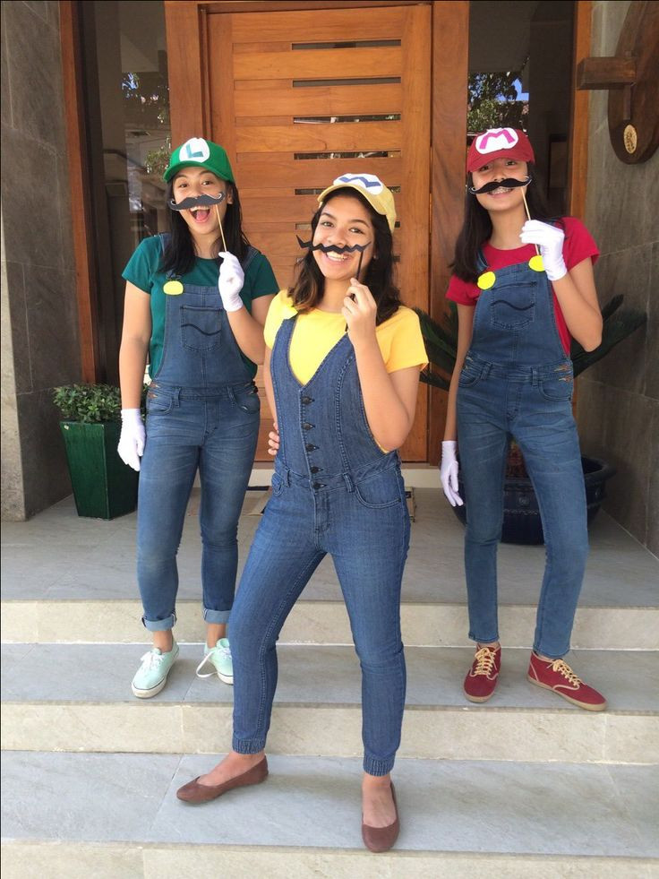 Best ideas about Wario Costume DIY . Save or Pin Best 25 Wario costume ideas on Pinterest Now.